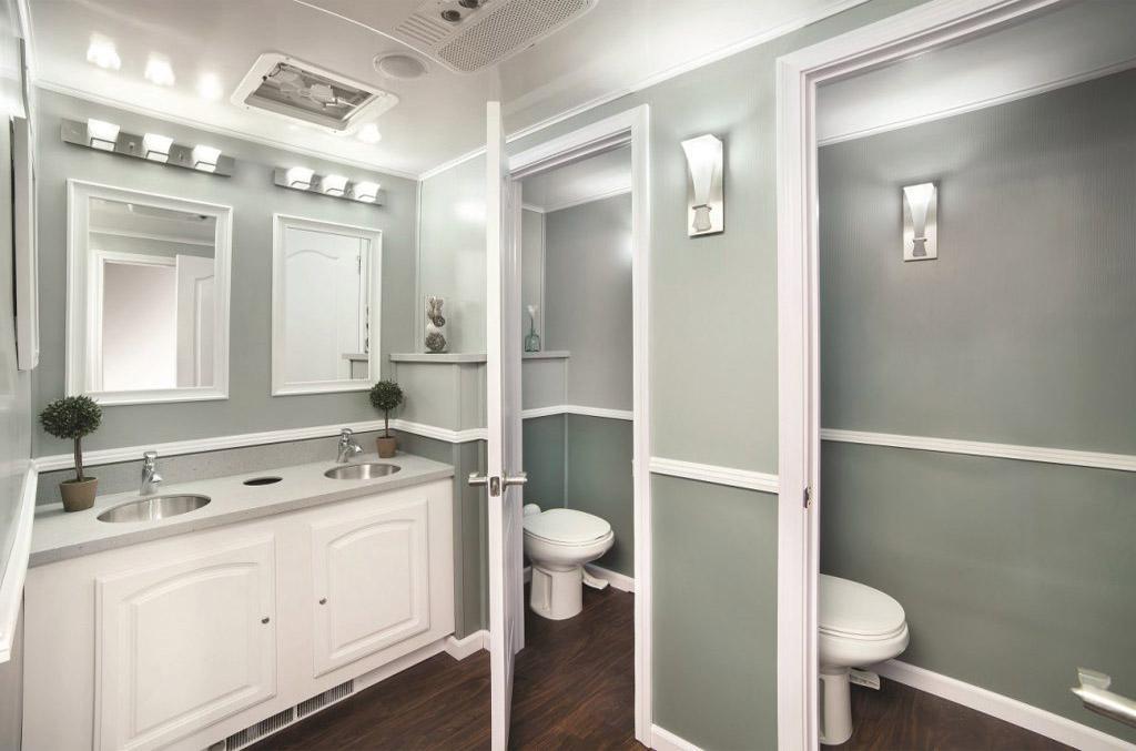 Luxury Restroom Rentals Luxury Portable Toilets